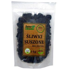 Sliwki-suszone-1kg-Bazar-Zdrowia