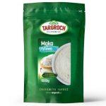 maka-ryżowa-1kg