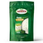 Kwas-L-Askorbinowy-1kg