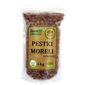 Pestki-moreli-gorzkiej-1kg-Bazar-Zdrowia