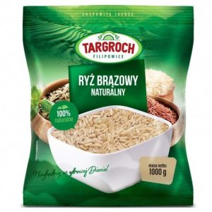 Ryż-brązowy-1kg