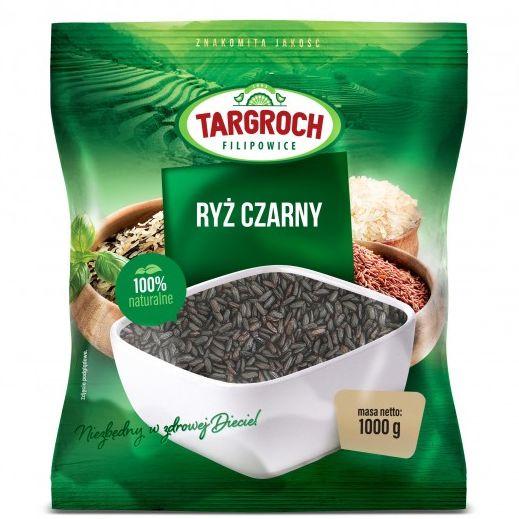 Ryż-czarny-1kg