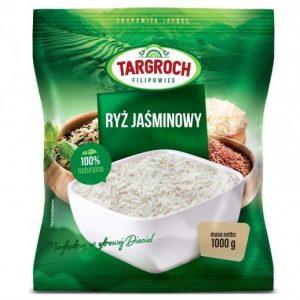 Ryż-jasminowy-1kg