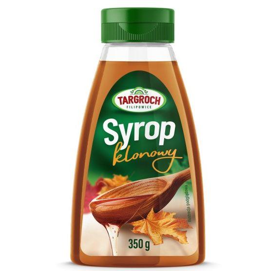 Syrop-klonowy-350g