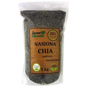 nasiona-chia-1kg-Bazar-Zdrowia