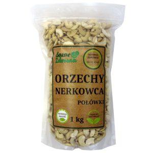 orzechy-nerkowca-polowki