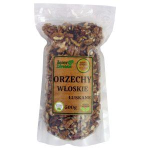 orzechy-wloskie-500g