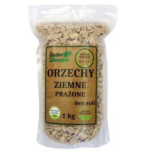 orzechy-ziemne-1kg