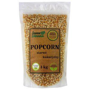 popcorn-1kg-Bazar-Zdrowia