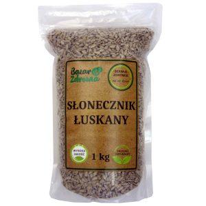 slonecznik-luskany-1kg-Bazar-Zdrowia