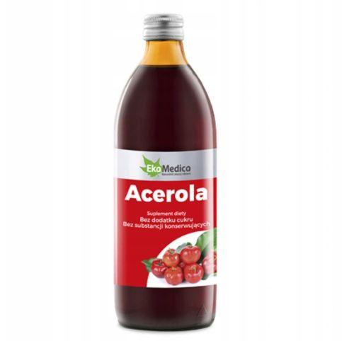 sok-z-aceroli-1l