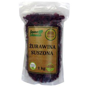 zurawina-suszona-1kg-Bazar-Zdrowia
