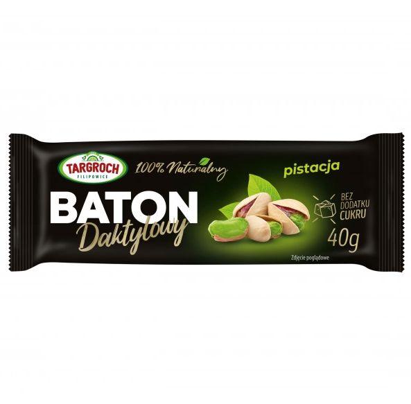 Baton-daktylowy-z-pistacja-40g