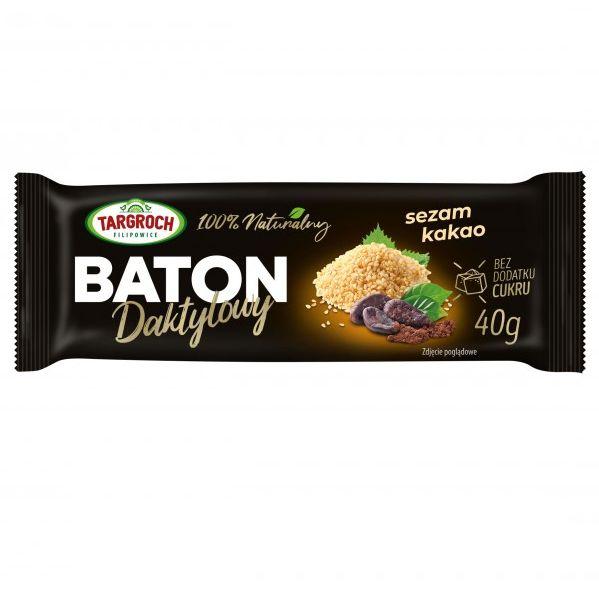 Baton-sezam-i-kako-40g