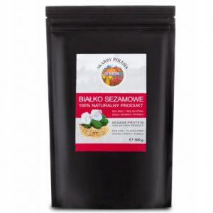 Białko-sezamowe-500g