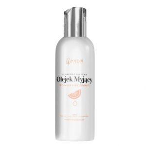 Olejek-myjący-pomarańczowy-150ml