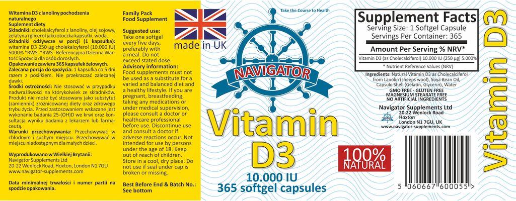 Vitamin-D3-10.000-i.u.-365-softgels