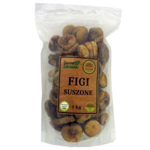 figi-suszona-1kg-Bazar-Zdrowia
