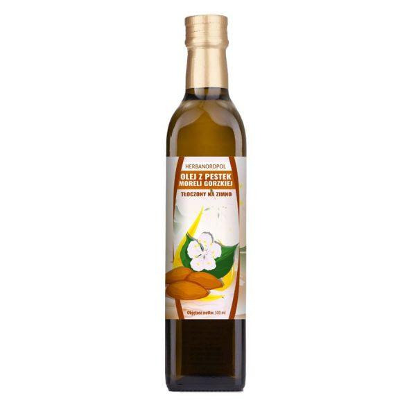 olej-z-pestek-moreli-250ml