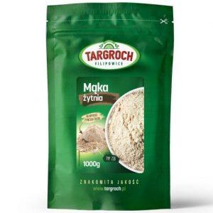 Mąka-żytnia-Typ-720