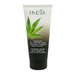 żel-pod-prysznic-200ml-India
