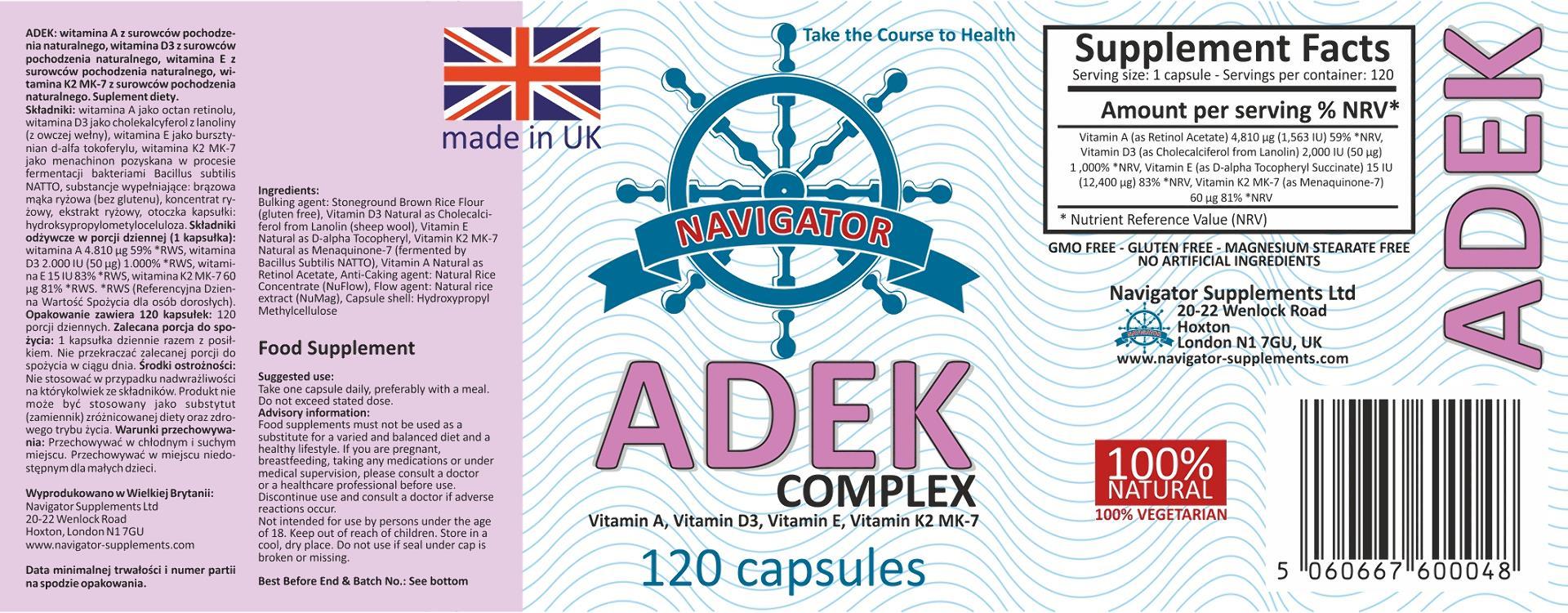 ADEK-Complex-120