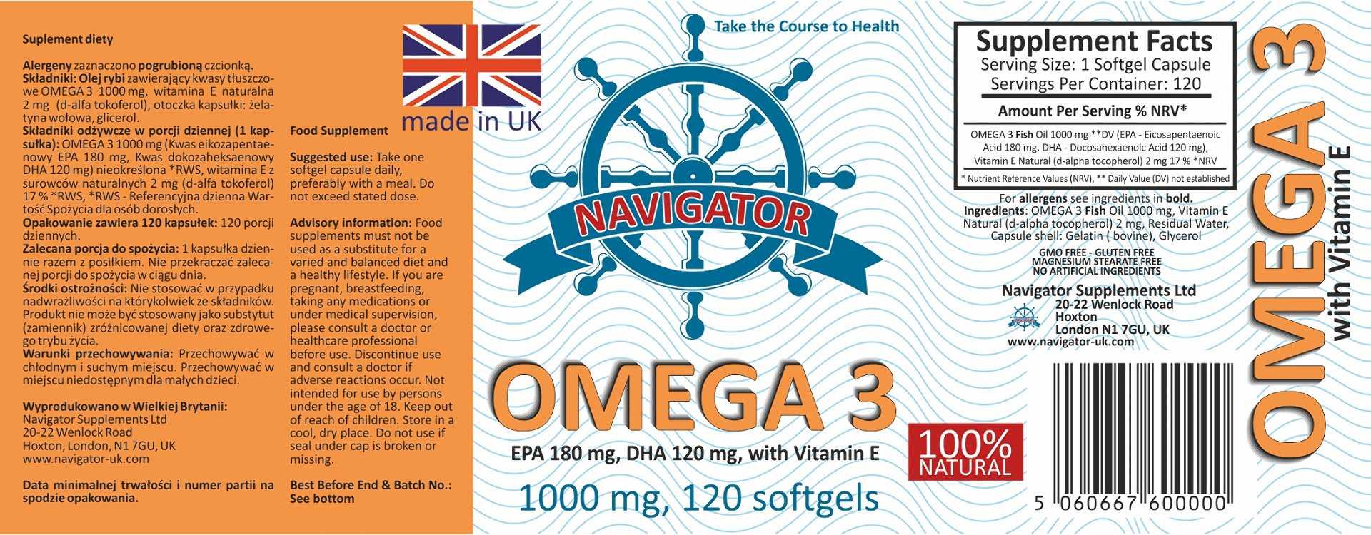 Omega-3-1000-mg-120-softgels