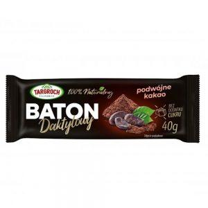 baton-daktylowy-podwójne-kakao