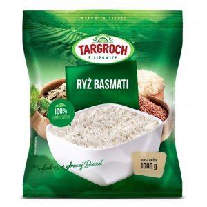 ryż-basmati-1kg-TarGroch