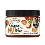 ChocoNUTela-orzech-i-kakao-300g