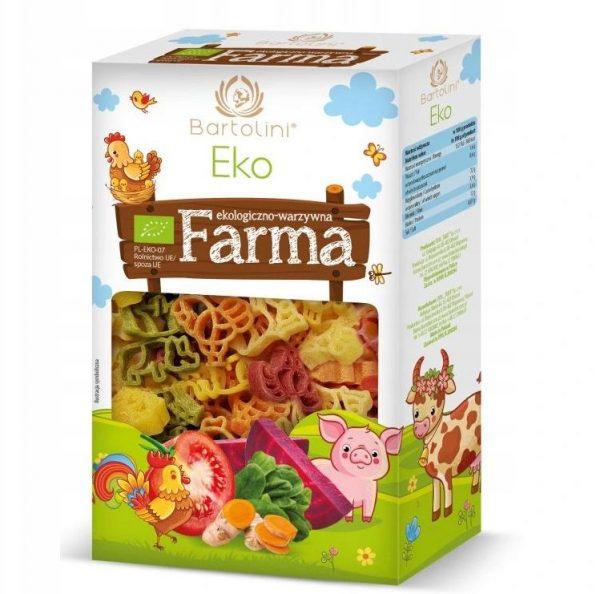 Eko-Farma-Bartolini