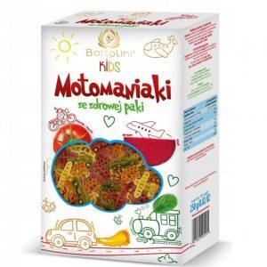 Motomaniaki-Bartolini