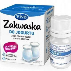 Zakwaska-do-jogurtu-VIVO