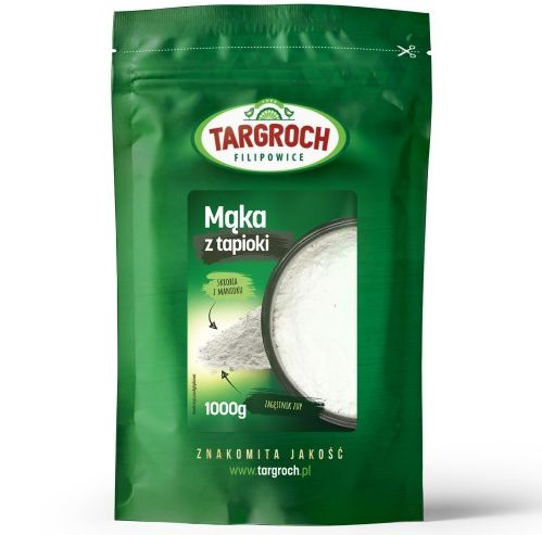 maka-z-tapioki-1kg-Tar-Groch