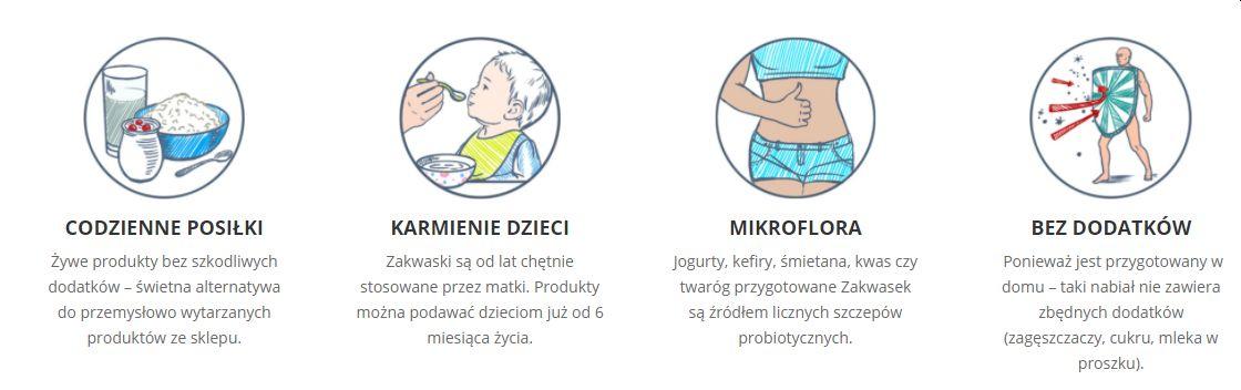 zakwaski-zdjecie-2