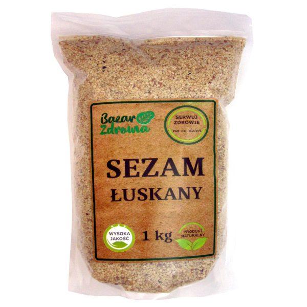 Sezam-ziarno-1kg-Bazar-Zdrowia