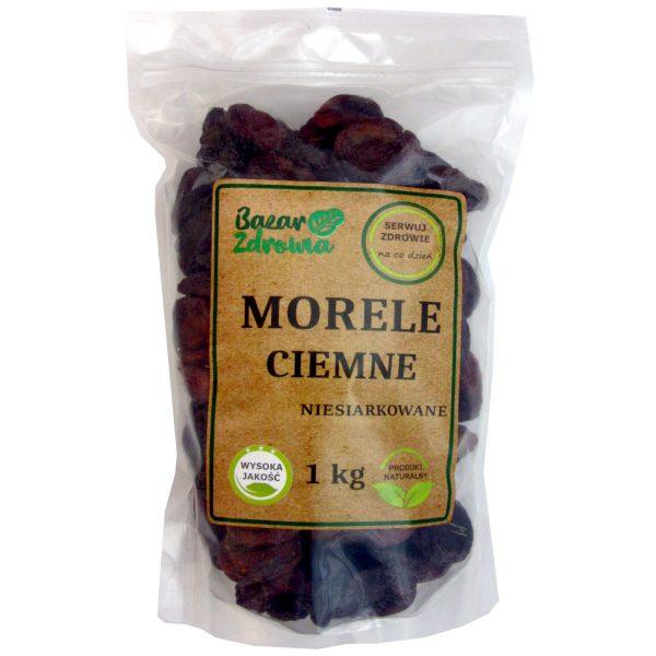 morela-ciemna-1kg-Bazar-Zdrowia
