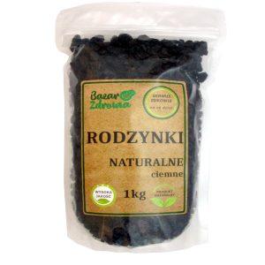 rodzynki-ciemne-1kg-Bazar-Zdrowia
