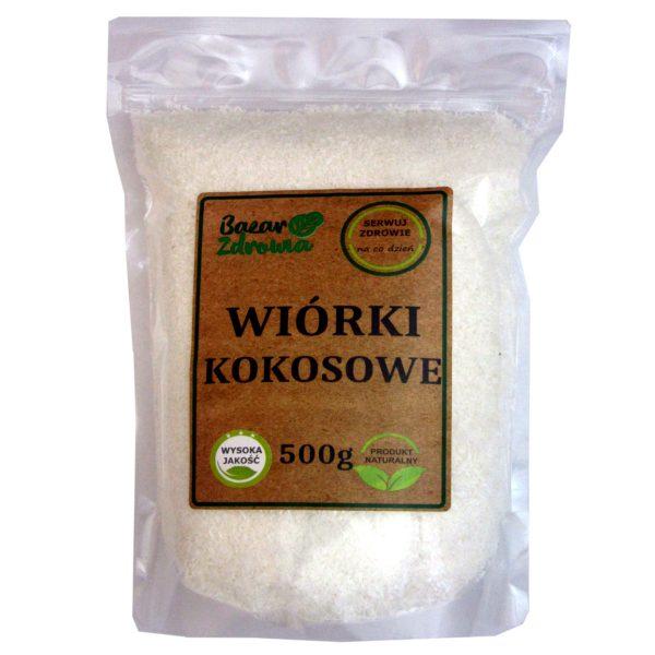wiorki-kokosowe-500g