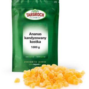 Ananas-kandyzowany-1kg-TarGroch