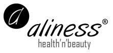 logo_aliness.jpg