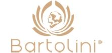 logo_bart.jpg