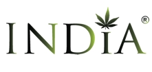 logo_india1.jpg