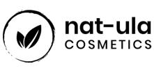 logo_natula.jpg