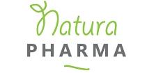 logo_naturaPharma.jpg