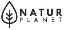 logo_naturaPlianet.jpg