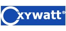 logo_oxy.jpg